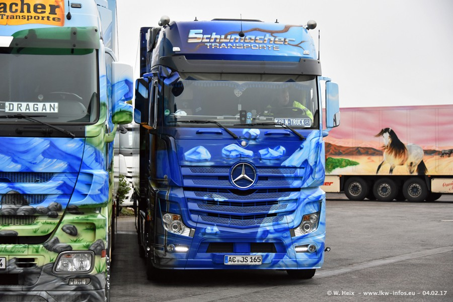 20170204-Schumacher-00223.jpg