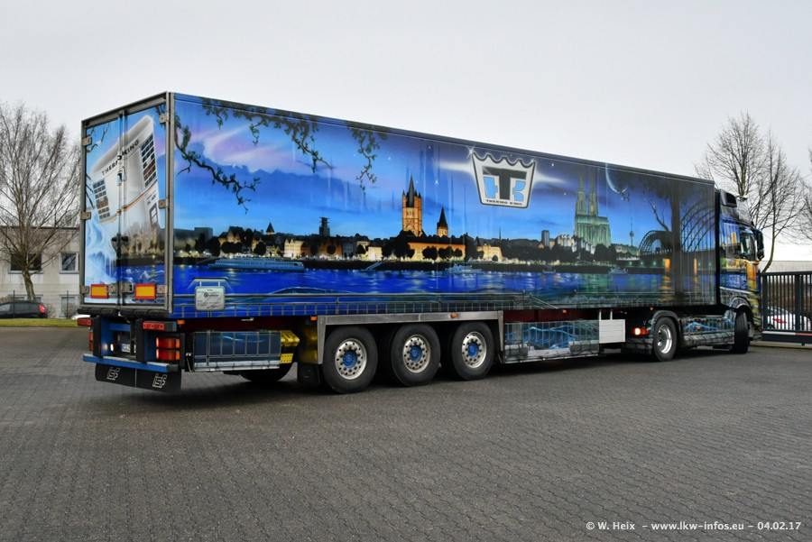 20170204-Schumacher-00233.jpg
