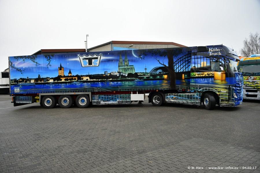 20170204-Schumacher-00235.jpg