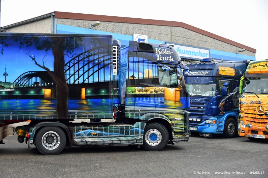 20170204-Schumacher-00238.jpg