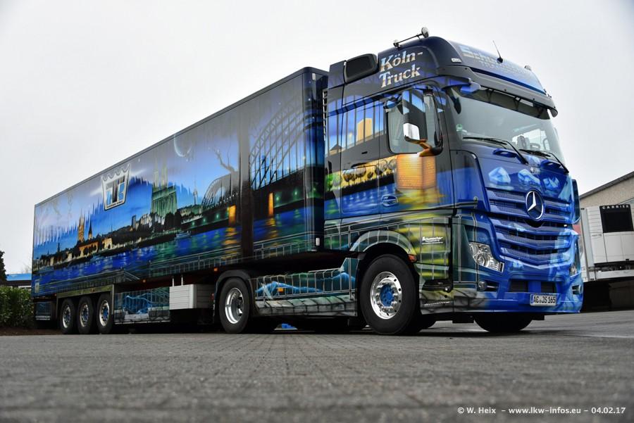 20170204-Schumacher-00241.jpg
