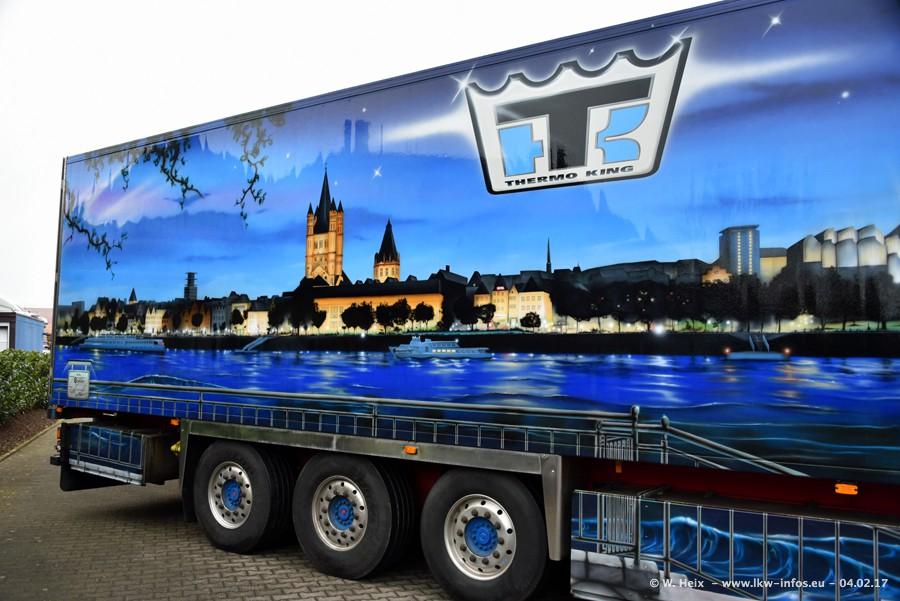 20170204-Schumacher-00246.jpg