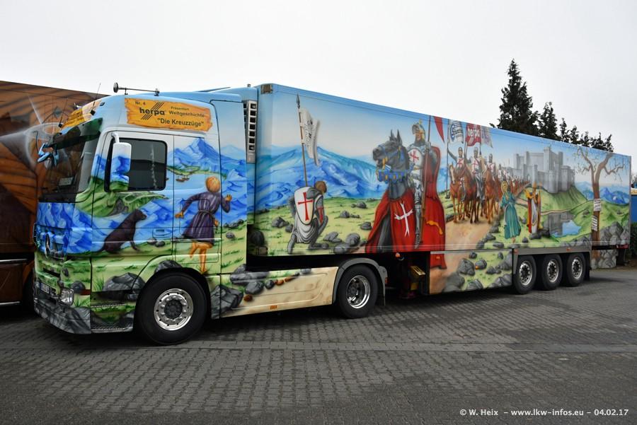 20170204-Schumacher-00250.jpg