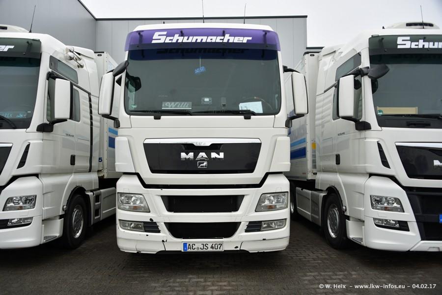 20170204-Schumacher-00264.jpg