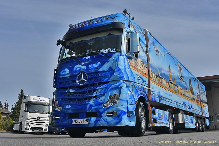 20170311-Schumacher-00014.jpg