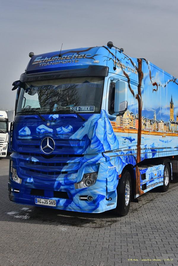 20170311-Schumacher-00016.jpg