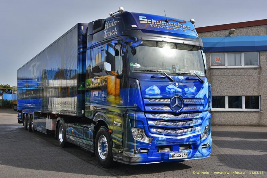 20170311-Schumacher-00030.jpg