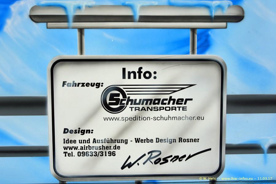 20170311-Schumacher-00038.jpg