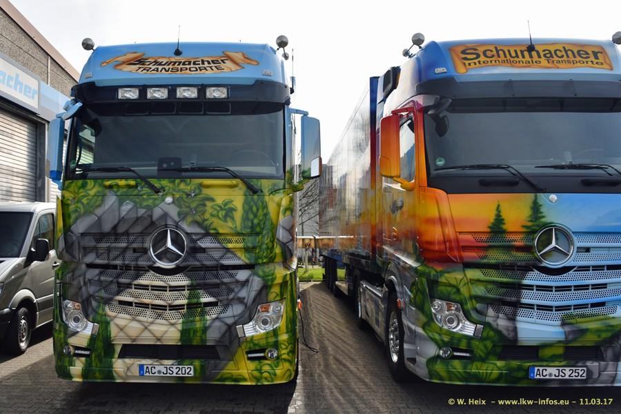 20170311-Schumacher-00053.jpg