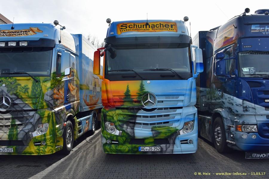 20170311-Schumacher-00055.jpg