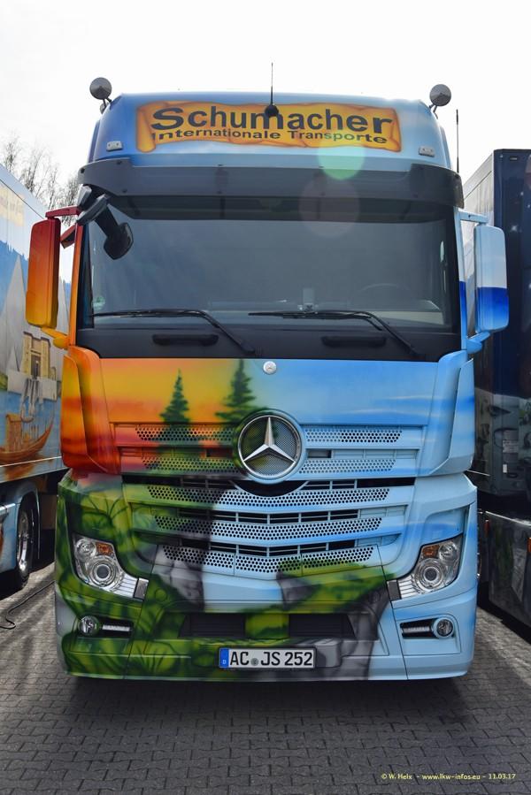20170311-Schumacher-00056.jpg