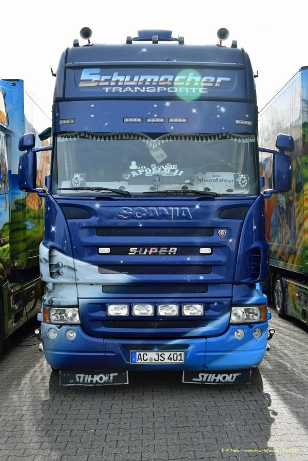20170311-Schumacher-00060.jpg