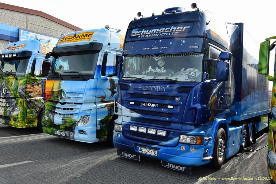 20170311-Schumacher-00061.jpg