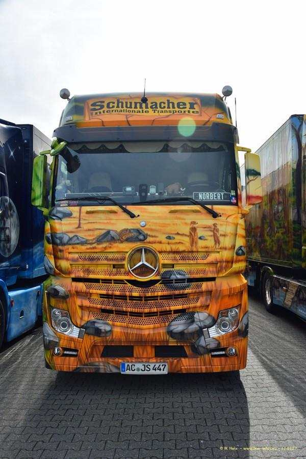 20170311-Schumacher-00064.jpg