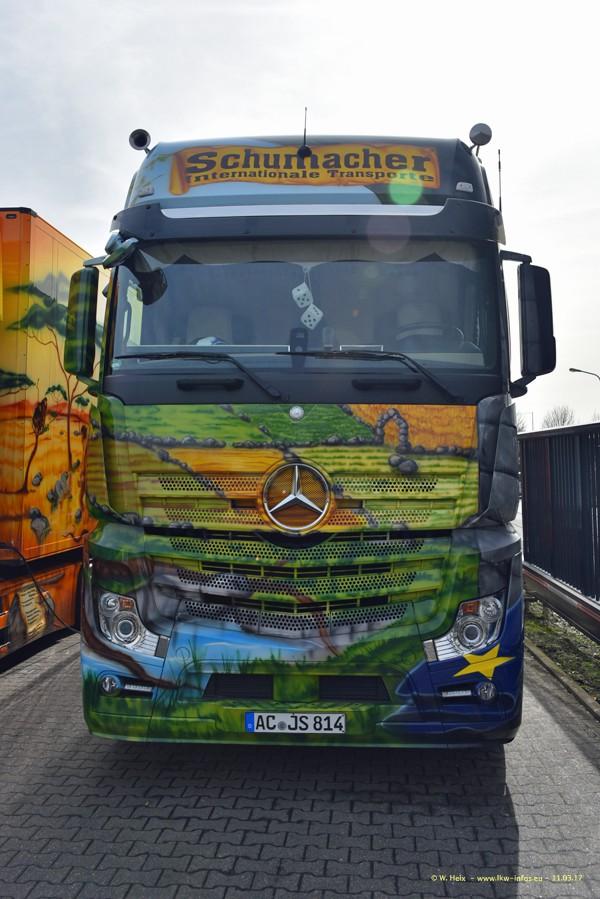 20170311-Schumacher-00067.jpg