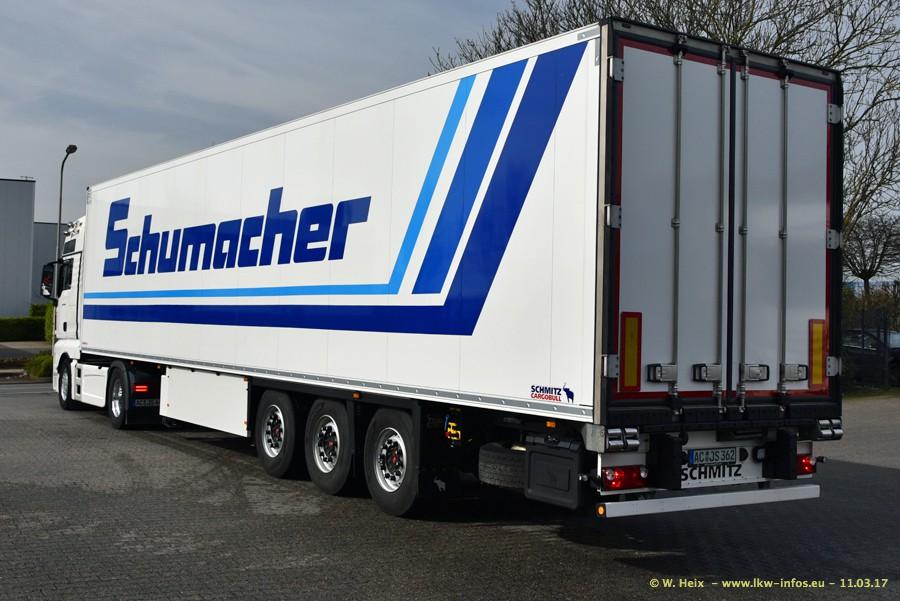 20170311-Schumacher-00076.jpg