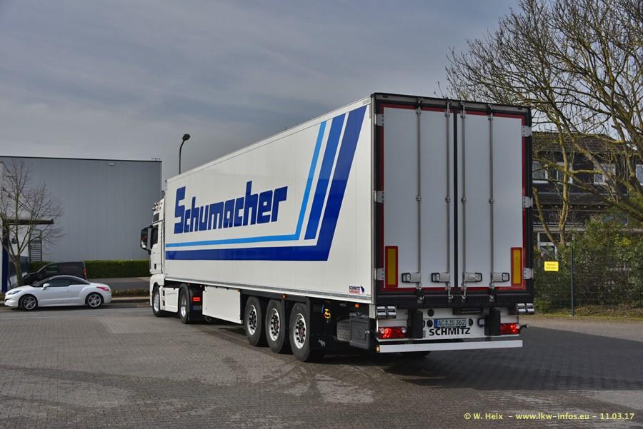 20170311-Schumacher-00077.jpg