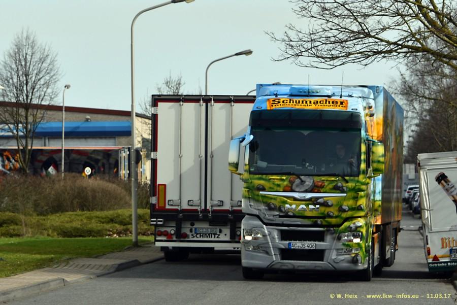 20170311-Schumacher-00086.jpg