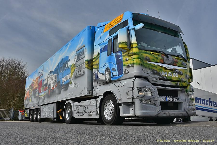 20170311-Schumacher-00107.jpg