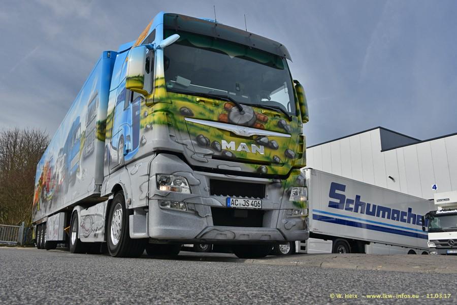 20170311-Schumacher-00108.jpg