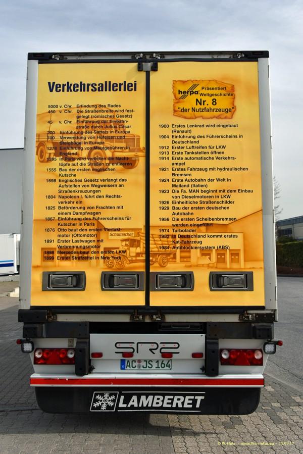 20170311-Schumacher-00121.jpg