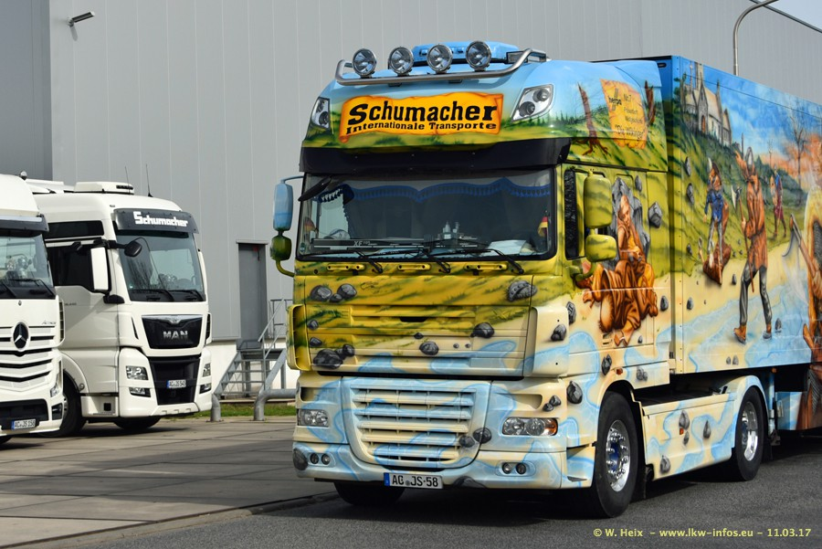 20170311-Schumacher-00125.jpg