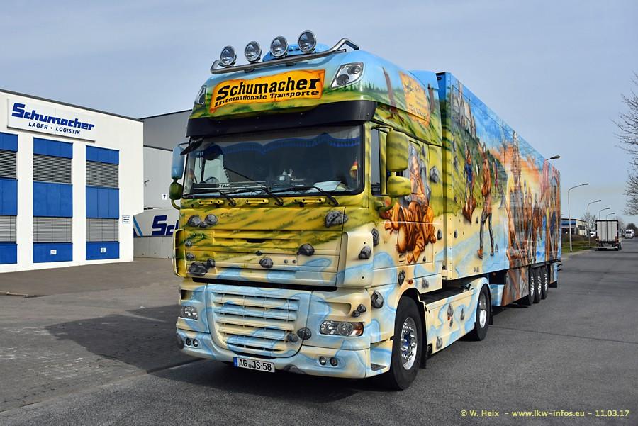 20170311-Schumacher-00131.jpg