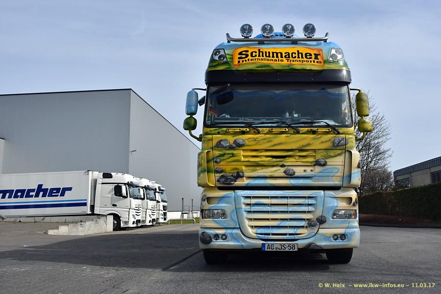 20170311-Schumacher-00132.jpg