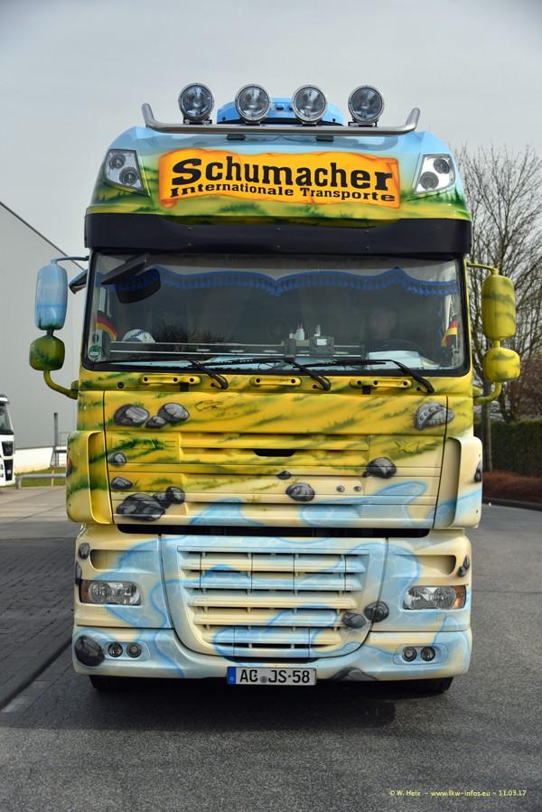 20170311-Schumacher-00133.jpg