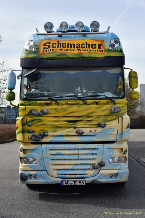 20170311-Schumacher-00170.jpg