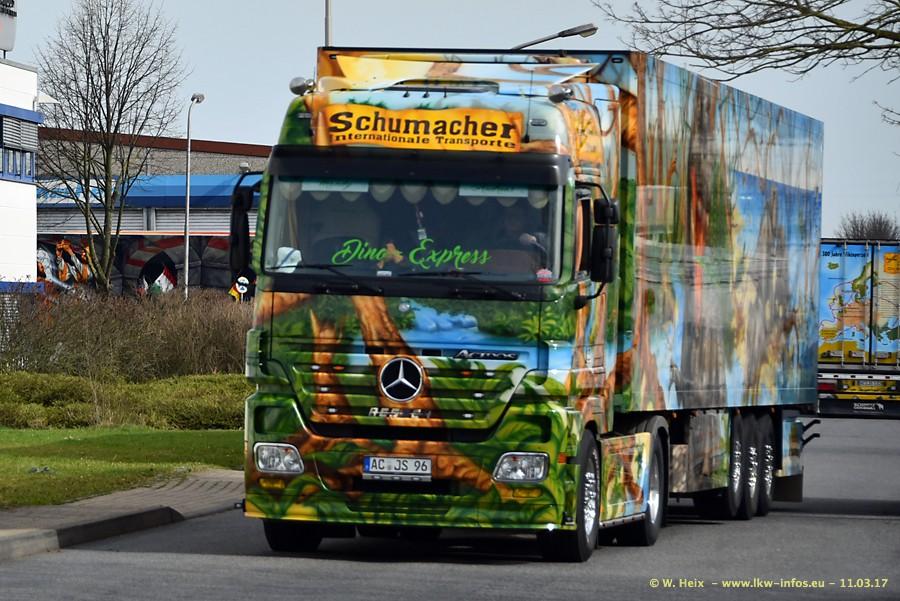20170311-Schumacher-00172.jpg