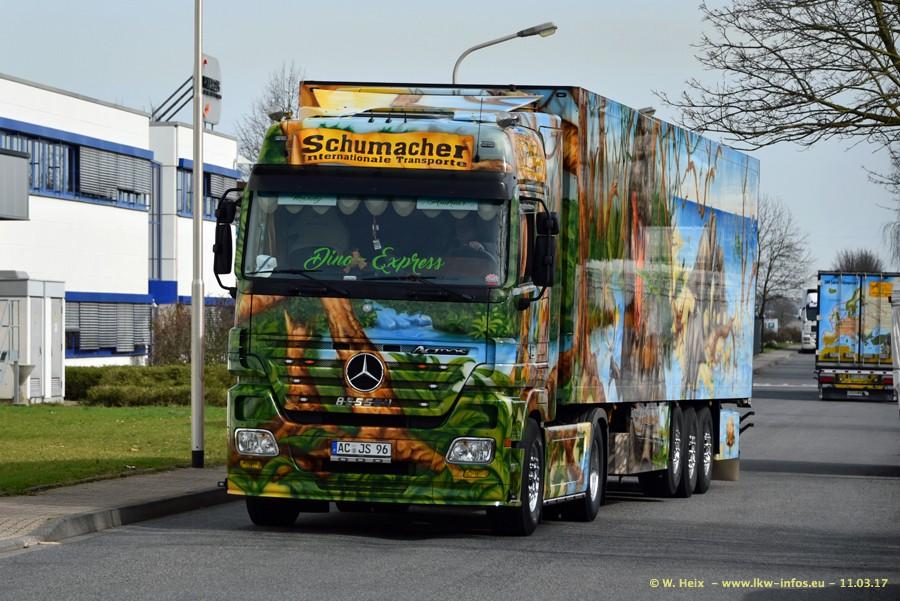 20170311-Schumacher-00173.jpg