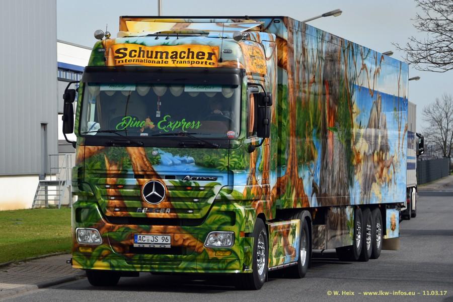 20170311-Schumacher-00174.jpg
