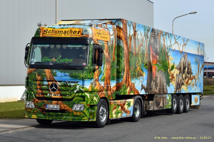 20170311-Schumacher-00175.jpg