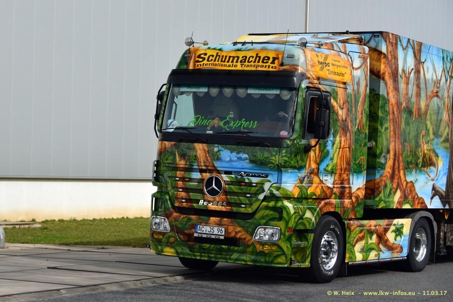 20170311-Schumacher-00176.jpg