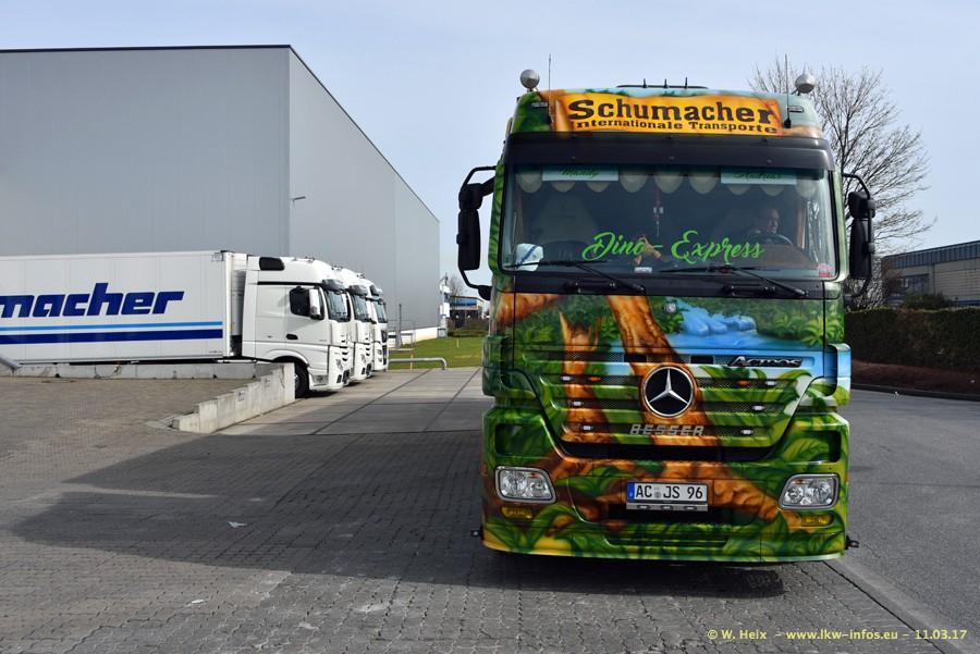 20170311-Schumacher-00193.jpg