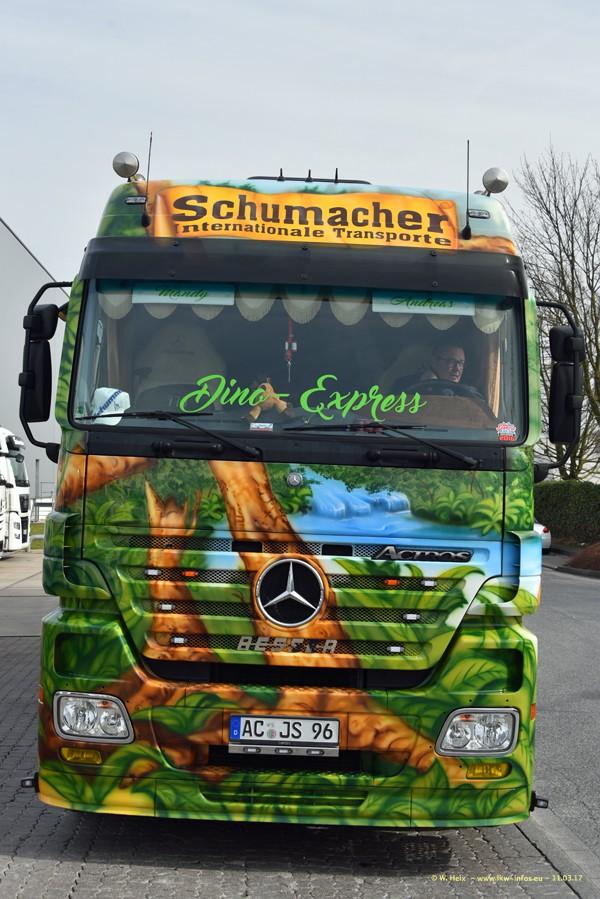 20170311-Schumacher-00194.jpg