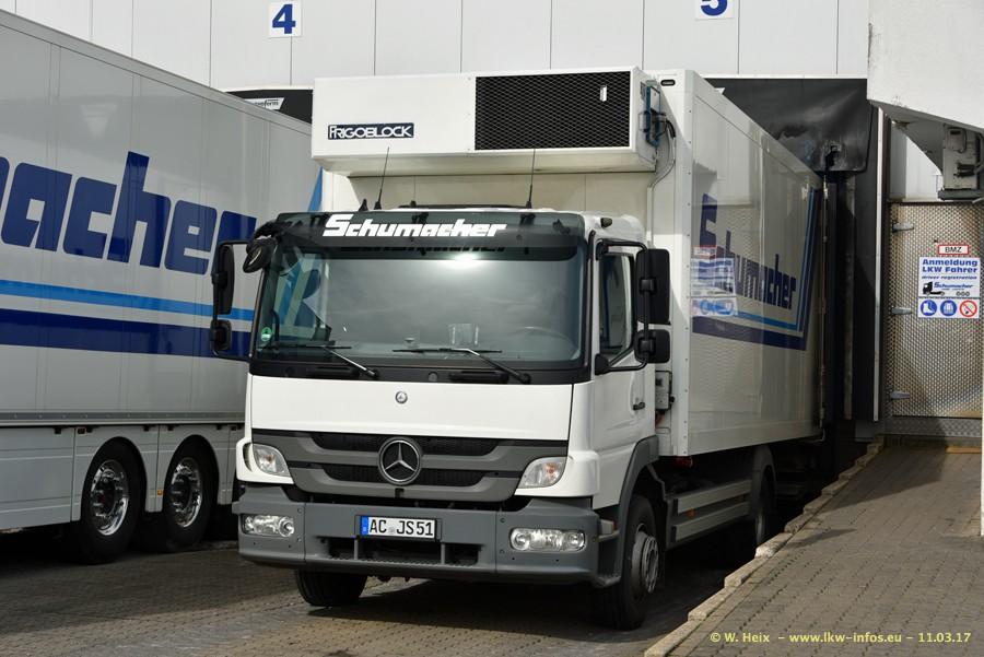20170311-Schumacher-00218.jpg