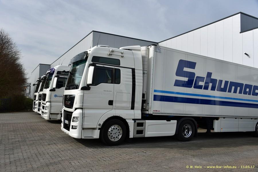 20170311-Schumacher-00219.jpg
