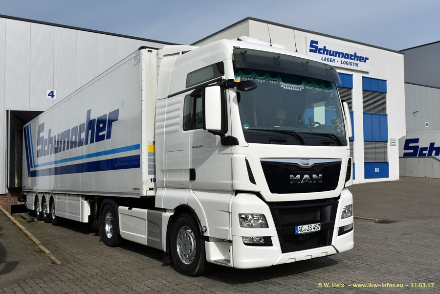 20170311-Schumacher-00224.jpg