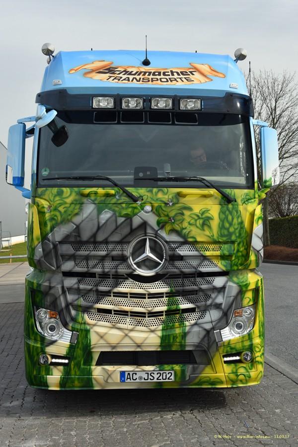 20170311-Schumacher-00243.jpg