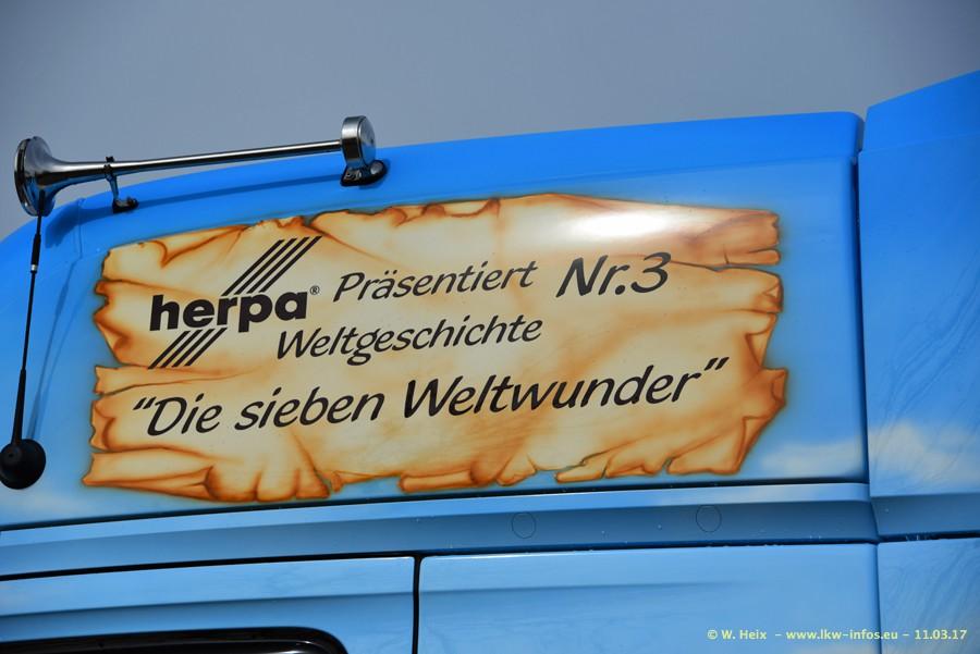 20170311-Schumacher-00245.jpg