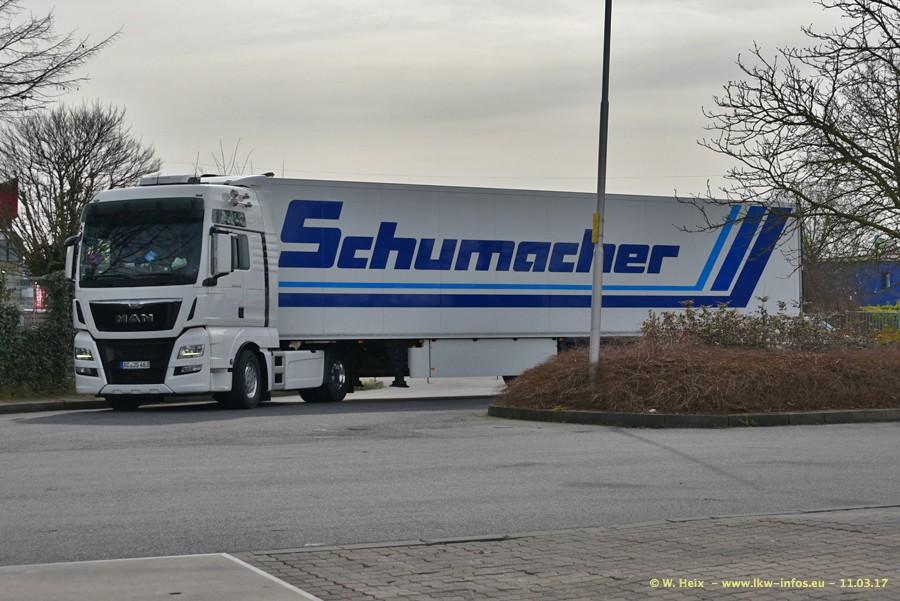 20170311-Schumacher-00286.jpg