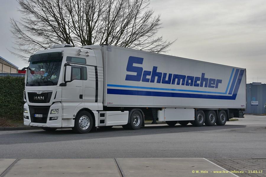 20170311-Schumacher-00287.jpg