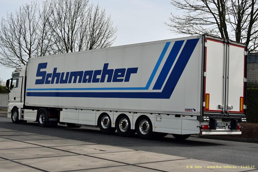 20170311-Schumacher-00290.jpg