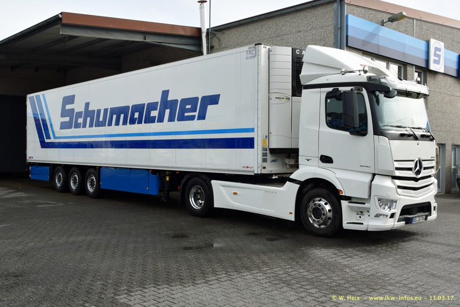 20170311-Schumacher-00291.jpg