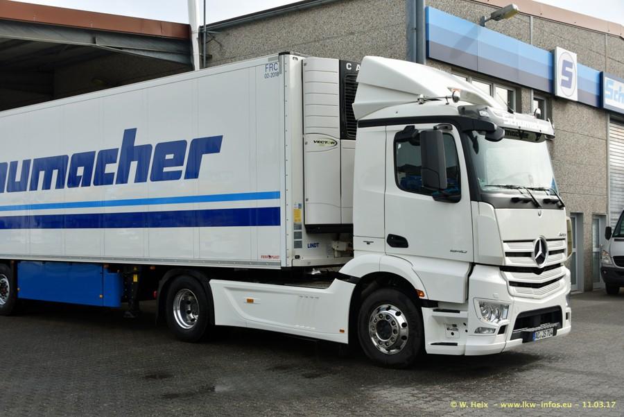 20170311-Schumacher-00292.jpg