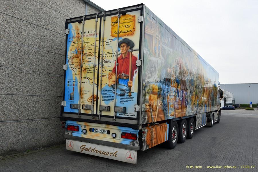 20170311-Schumacher-00315.jpg