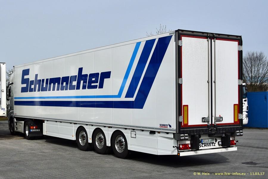 20170311-Schumacher-00319.jpg