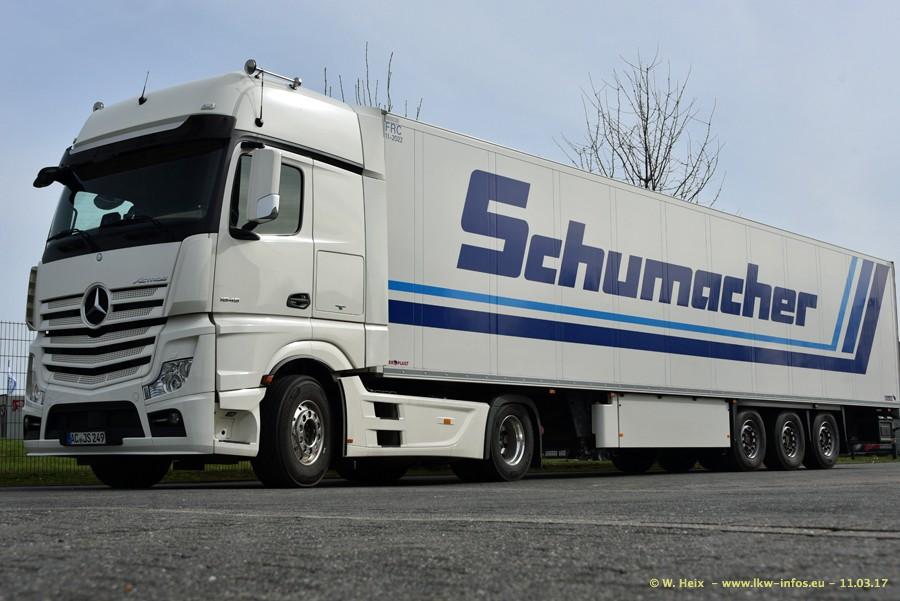 20170311-Schumacher-00322.jpg
